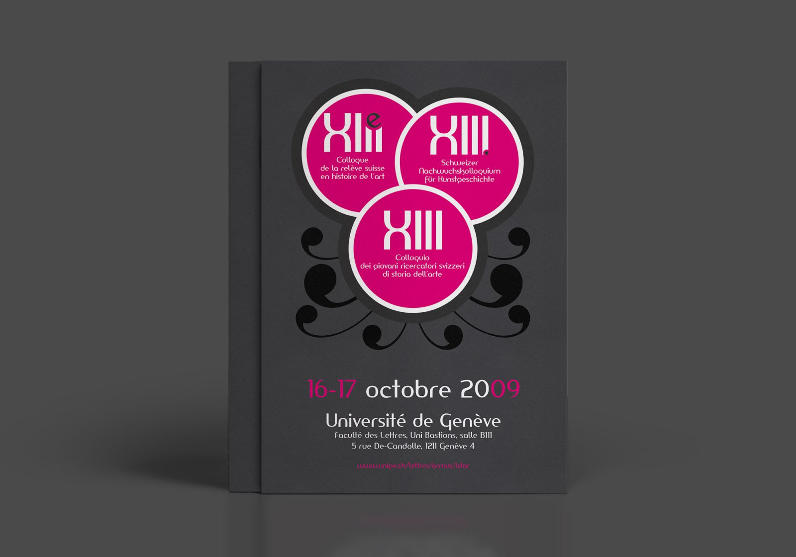 UNIGE-colloque13-histoire-de-l-art-affiche-geneve-fredmuller-graphiste-print-web-freelance-new
