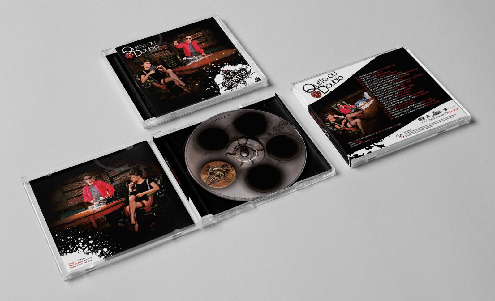 redstar-hip-hop-versoix-pochette-cd-album-quitteoudouble-fredmuller-graphiste-independant-freelance-print-webdesign-suisse-geneve-lausanne-1
