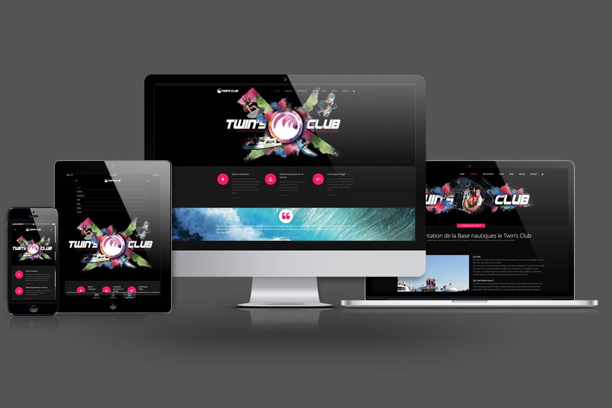 Responsive-twinsclub-www.twinsclub.ch-base-nautiques-versoix-fredmuller-graphiste-freelance-geneve-rolle-lausanne-suisse