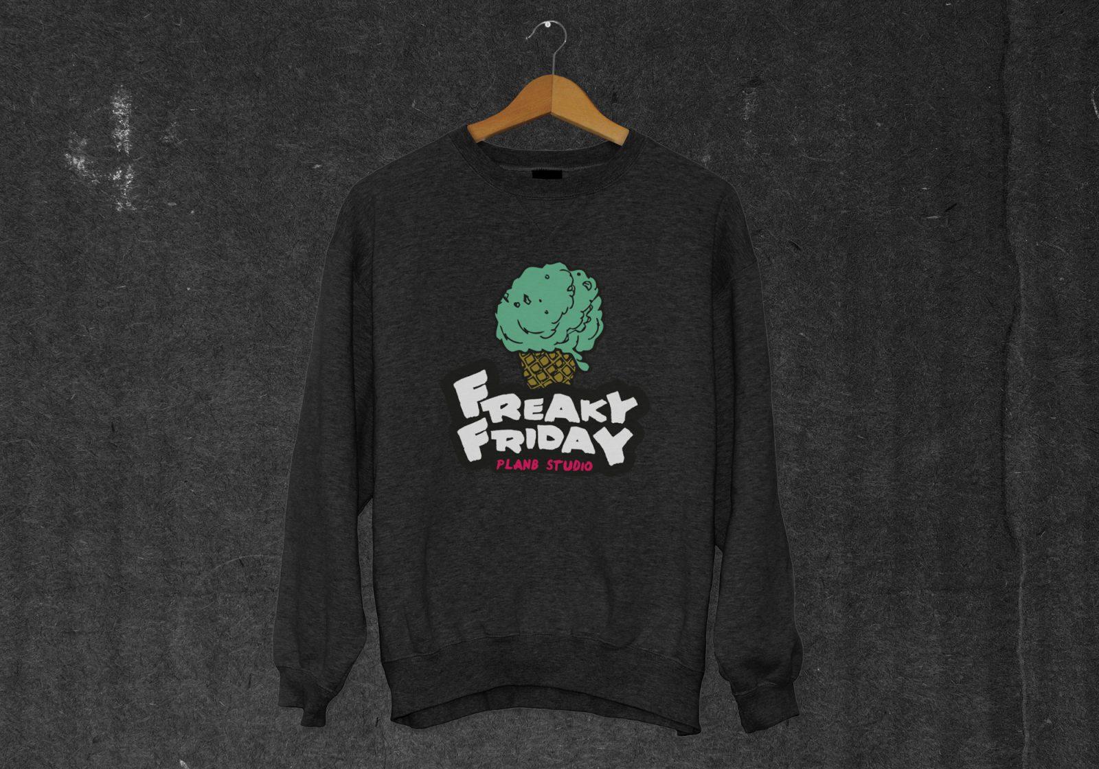 planb-studio-hiphop-freestyle-gland-graphiste-geneve-graphiste-lausanne-graphiste-freelance-montage-fred-muller-fredmuller-graphiste-independant-tshirt-logo-3