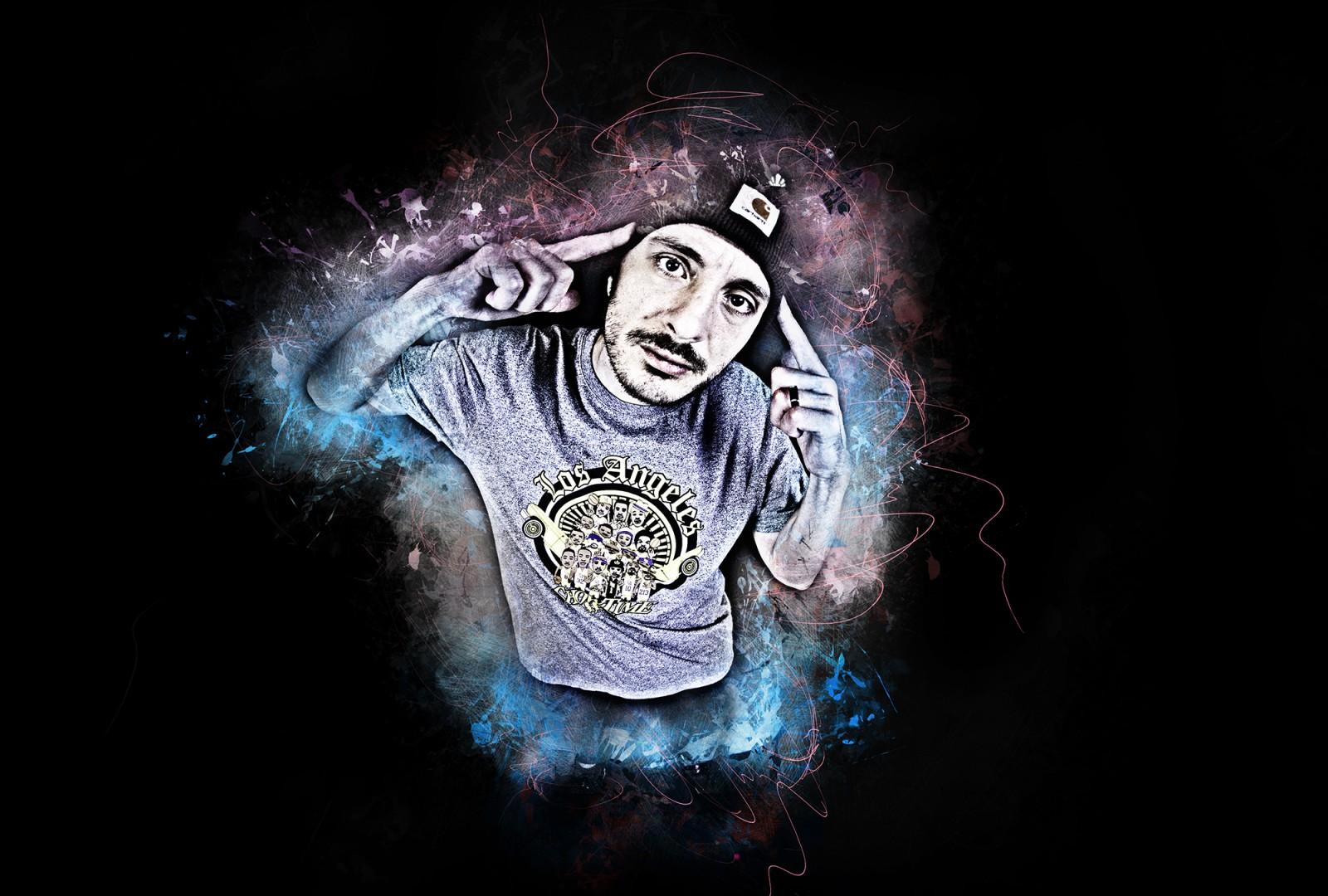 planb-studio-hiphop-gland-shooting-post-prod-motiongraphic-graphistegeneve-graphistelausanne-graphistefreelance-montage-fred-muller-fredmuller-graphisteindependant-redstar