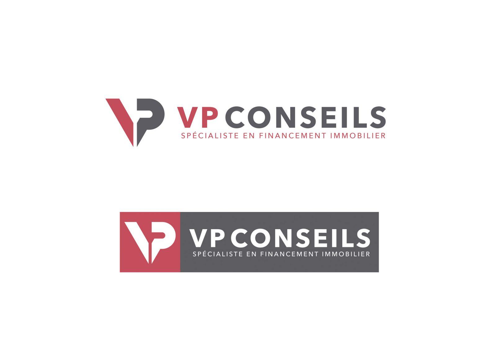 vpconseils-financement-immobilier-courtage-geneve-lausanne-fredmuller-graphiste-print-web-freelance-geneve-lausanne-identite-visuelle-logo-variantes