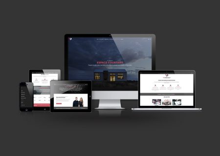 vpconseils-financement-immobilier-courtage-geneve-lausanne-fredmuller-graphiste-print-web-freelance-geneve-lausanne-identite-visuelle-site-internet-responsive-design